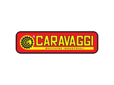 Caravaggi Logo cantabria