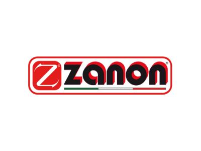 Zanon Logo cantabria
